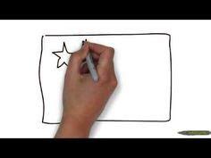 Literary Analysis Guide English Major & Minor Goshen